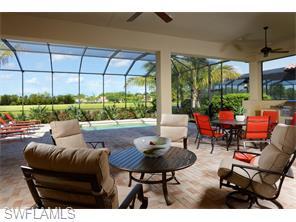 Naples Real Estate - MLS#214020758 Photo 11