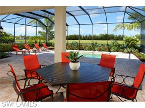 Naples Real Estate - MLS#214020758 Photo 12