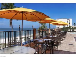 Naples Real Estate - MLS#214020758 Photo 13