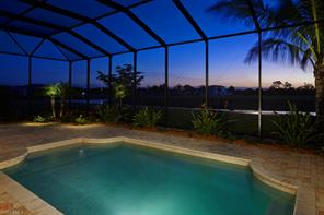 Naples Real Estate - MLS#214020758 Photo 8