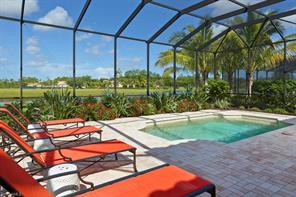 Naples Real Estate - MLS#214020758 Photo 9
