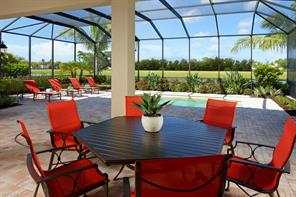 Naples Real Estate - MLS#214020758 Photo 11