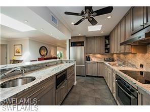 Naples Real Estate - MLS#215039358 Photo 3