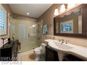Naples Real Estate - MLS#215039358 Photo 11
