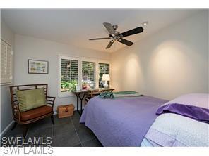 Naples Real Estate - MLS#215039358 Photo 15