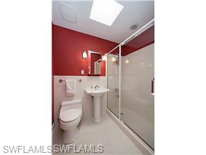 Naples Real Estate - MLS#215039358 Photo 18