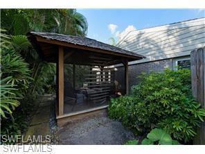 Naples Real Estate - MLS#215039358 Photo 29