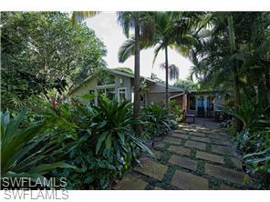 Naples Real Estate - MLS#215039358 Photo 30