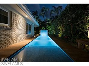 Naples Real Estate - MLS#215039358 Photo 7