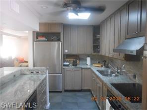 Naples Real Estate - MLS#215039358 Photo 20