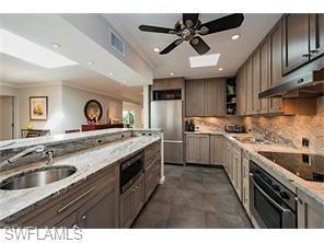 Naples Real Estate - MLS#215039358 Photo 27