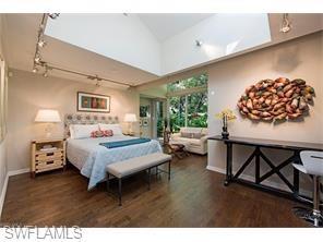 Naples Real Estate - MLS#215039358 Photo 33
