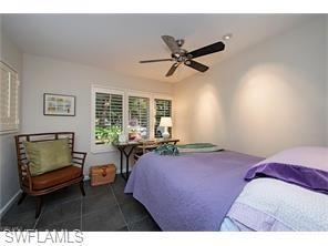 Naples Real Estate - MLS#215039358 Photo 35