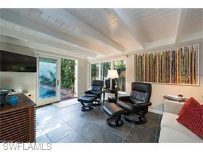 Naples Real Estate - MLS#215039358 Photo 36