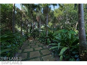 Naples Real Estate - MLS#215039358 Photo 2