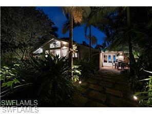 Naples Real Estate - MLS#215039358 Photo 4