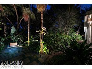 Naples Real Estate - MLS#215039358 Photo 5