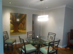 Naples Real Estate - MLS#215039358 Photo 6