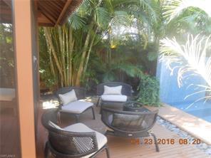 Naples Real Estate - MLS#215039358 Photo 8