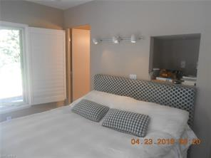 Naples Real Estate - MLS#215039358 Photo 9