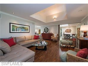 Naples Real Estate - MLS#215039358 Photo 12