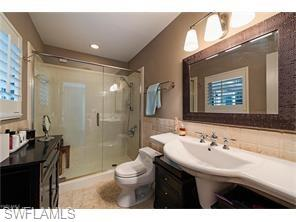 Naples Real Estate - MLS#215039358 Photo 16