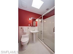 Naples Real Estate - MLS#215039358 Photo 19
