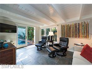 Naples Real Estate - MLS#215039358 Photo 21