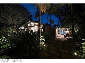 Naples Real Estate - MLS#215039358 Photo 22
