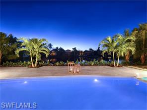 Naples Real Estate - MLS#216006558 Photo 1
