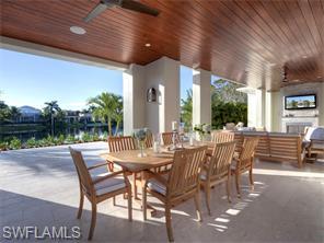 Naples Real Estate - MLS#216006558 Photo 4