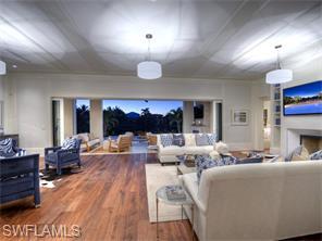 Naples Real Estate - MLS#216006558 Photo 6