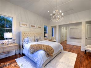 Naples Real Estate - MLS#216006558 Photo 16
