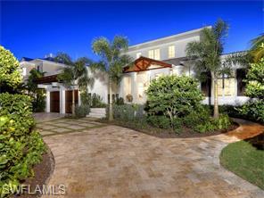 Naples Real Estate - MLS#216006558 Photo 2
