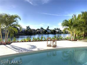 Naples Real Estate - MLS#216006558 Primary Photo