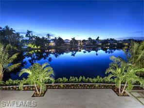 Naples Real Estate - MLS#216006558 Photo 24