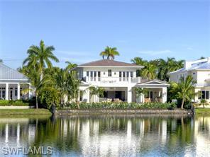 Naples Real Estate - MLS#216006558 Photo 25