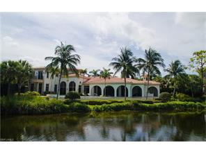 Naples Real Estate - MLS#216018458 Photo 43