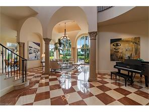 Naples Real Estate - MLS#216018458 Photo 13