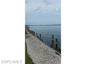 Naples Real Estate - MLS#216019258 Photo 7