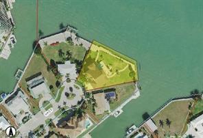 Naples Real Estate - MLS#216019258 Photo 2