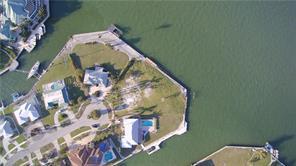Naples Real Estate - MLS#216019258 Photo 4