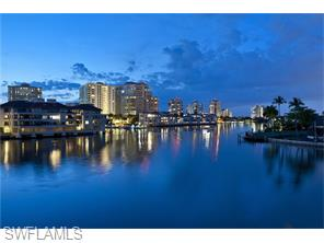 Naples Real Estate - MLS#216026258 Primary Photo
