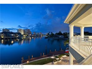 Naples Real Estate - MLS#216026258 Photo 8