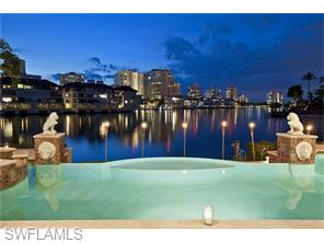Naples Real Estate - MLS#216026258 Photo 9