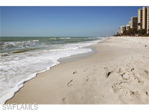 Naples Real Estate - MLS#216026258 Photo 15