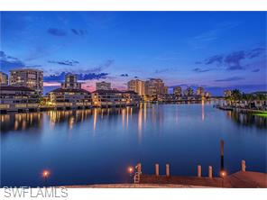 Naples Real Estate - MLS#216026258 Photo 0