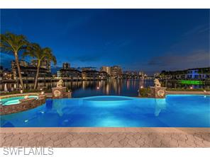 Naples Real Estate - MLS#216026258 Photo 6