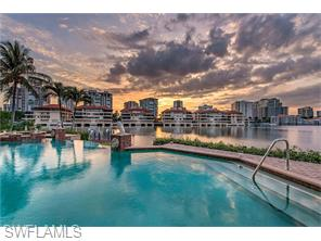Naples Real Estate - MLS#216026258 Photo 27