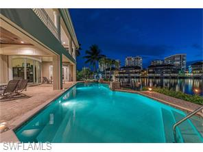 Naples Real Estate - MLS#216026258 Photo 28